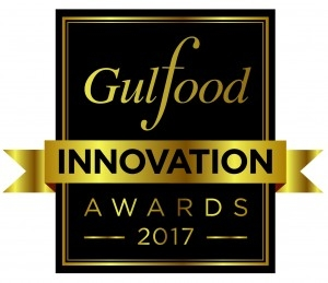 Gulfood Innovation Award_logo